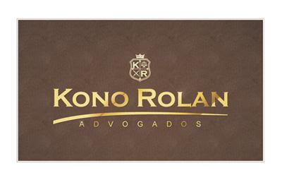 Kono Rolan Advogados